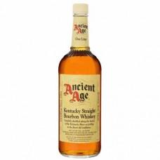 Ancient Age 80 Bourbon 200 ml
