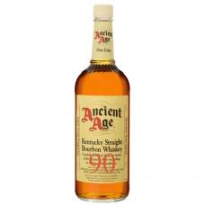 Ancient Age 90 Bourbon 750 ml