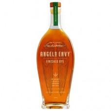 Angels Envy Rum Finish Rye