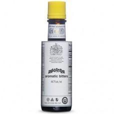 Angostura Aromatic Bitters 4 oz.