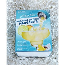 Arbor Mist Pineapple Coconut Margarita