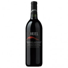 Ariel Low Alcohol Cabernet Sauvignon
