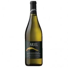 Ariel Low Alcohol Chardonnay