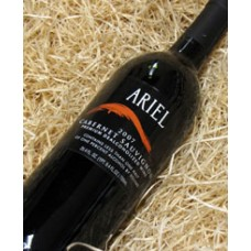 Ariel Cabernet Sauvignon Premium Dealcoholized Wine