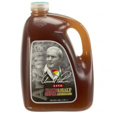 Arizona Arnold Palmer Lite Half and Half 1 Gallon