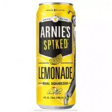 Arnie's Spiked Lemonade 24 oz.