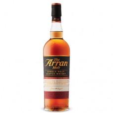 Arran Single Malt Scotch Amarone Finish