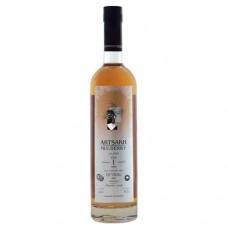 Artsakh Mulberry Silver Brandy