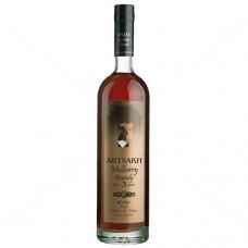 Artsakh Mulberry Gold Brandy 3 yr.
