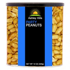 Ashley Hill Acres Party Peanuts