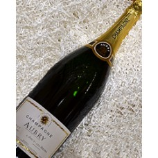 Aubry Champagne Brut