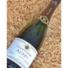 Aubry Brut Champagne
