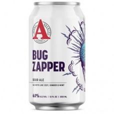 Avery Bug Zapper 6 Pack