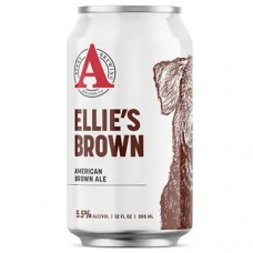 Avery Ellie's Brown Ale 6 Pack