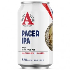 Avery Pacer 6 Pack