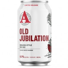 Avery Old Jubilation 6 Pack