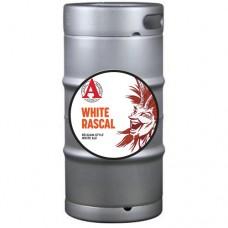 Avery White Rascal 1/6 BBL