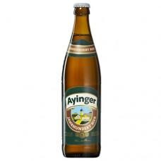 Ayinger Jahrhundert-Bier 16.9 oz