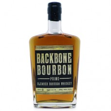 Backbone Bourbon Prime