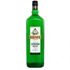 Balfour Street London Dry Gin 1.75 l