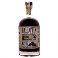 Ballotin Original Chocolate Whiskey