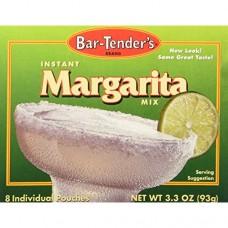 Bar-Tender's Instant Margarita Mix