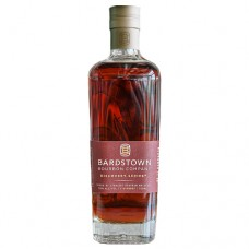 Bardstown Bourbon Co. Discovery Series Bourbon Whiskey