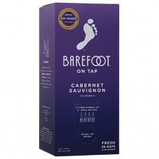 Barefoot California Cabernet Sauvignon