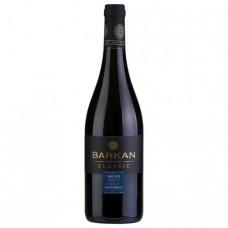Barkan Classic Pinot Noir 2018