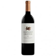 Barnard Griffin Cabernet Sauvignon 2015