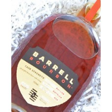 Barrel Bourbon 14 yr. TPS Private Barrel