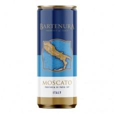 Bartenura Moscato 250 ml