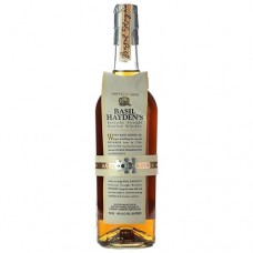 Basil Hayden's 375 ml