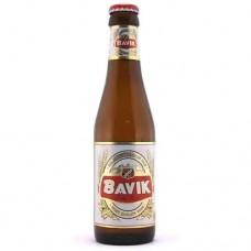 Bavik Premium Pils 6 Pack