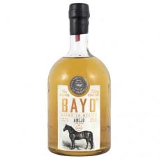 Bayo Anejo Tequila