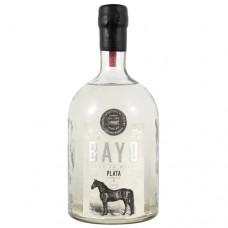 Bayo Plata Tequila
