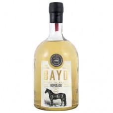Bayo Reposado Tequila