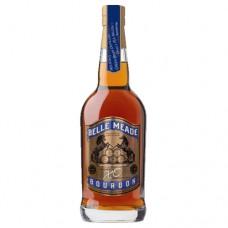 Belle Meade Bourbon Finished in XO Cognac Casks