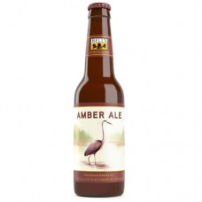 Bell's Amber Ale 6 Pack