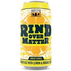 Bell's Rind Over Matter 4 Pack