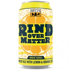 Bell's Rind Over Matter 6 Pack
