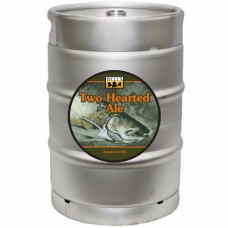 Bell's Two Hearted Ale 1/2 BBL