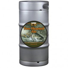 Bell's Two Hearted Ale 1/4 BBL