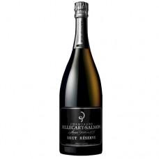 Billecart-Salmon Brut Reserve Champagne NV 750 ml