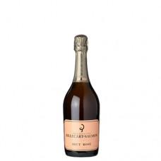 Billecart-Salmon Brut Rose Champagne 375 ml