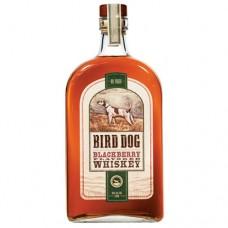 Bird Dog Blackberry Flavored Whiskey 1.75 l