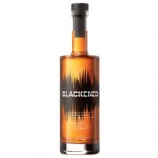 Blackened Blended Whiskey