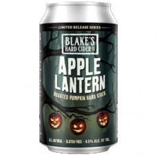 Blake's Apple Lantern 6 Pack