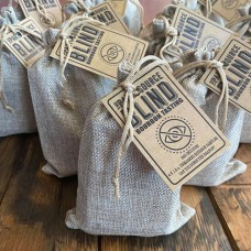 Blind Bourbon Tasting Bags 2nd Edition