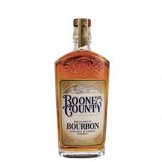Boone County Distilling Co. Small Batch Straight Bourbon 50 ml
